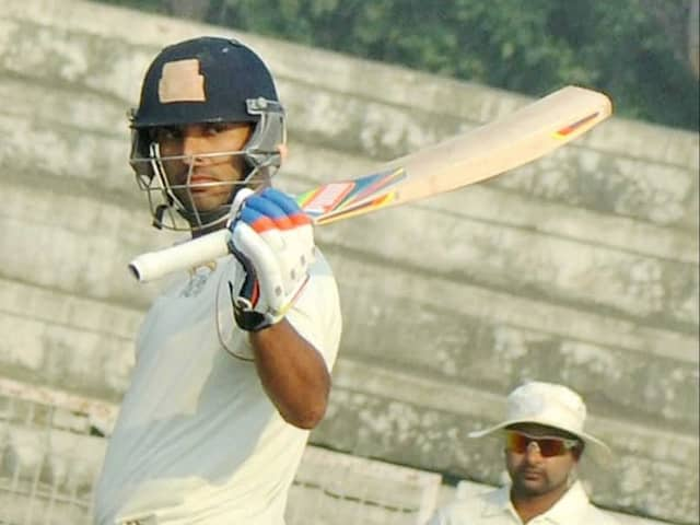 Punjab Cricket Association Requests Yuvraj Singh To Come Out Of Retirement, Yet To Receive Response