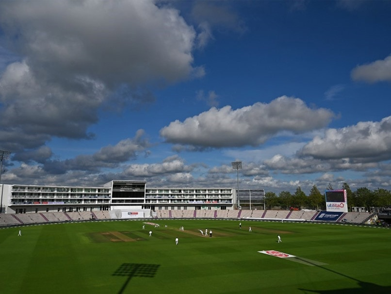 Flexible Start Times Introduced For 3rd England-Pakistan Test