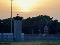 US To Execute Only Native American On Federal Death Row For Murder