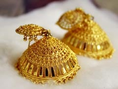 Know All About Various Ways To Invest In Non-Physical Gold
