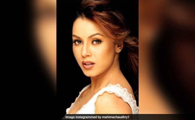 Viral: Mahima Chaudhry Alleges She Lost Films Because Of Pardes Director Subhash Ghai