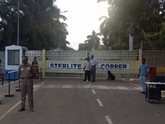 Vedanta Moves Supreme Court On Reopening Of Sterlite Copper Plant