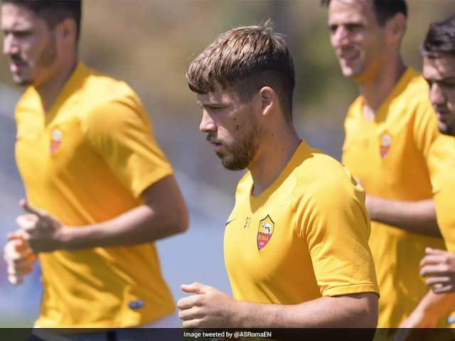 AS Roma Sold To US Billionaire Dan Friedkin For 591 Million Euros