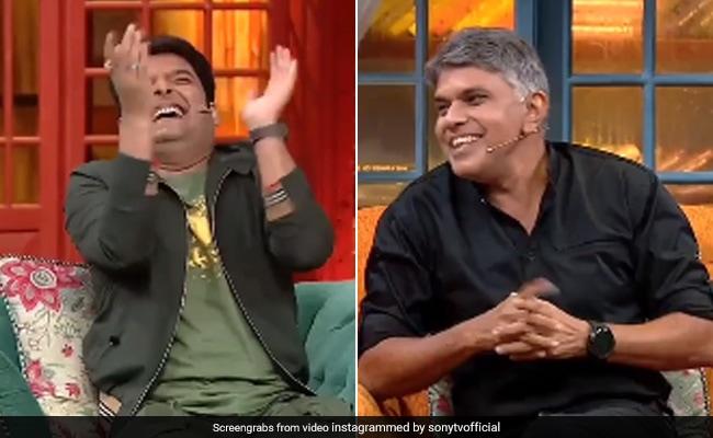 कपिल शर्मा ने डॉक्टर से पूछा पहले ऑपरेशन का अनुभव, मिला ऐसा जवाब कि कॉमेडी किंग की भी छूट गई हंसी