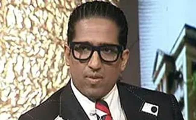 IIPM के निदेशक अरिंदम चौधरी टैक्स चोरी के मामले में गिरफ्तार, UGC की शिकायत पर हुई कार्रवाई