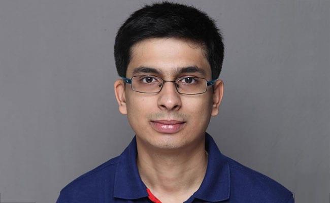UPSC: सिविल सेवा परीक्षा 2019 में रैंक 13 लाने वाले रौनक अग्रवाल की सफलता की कहानी