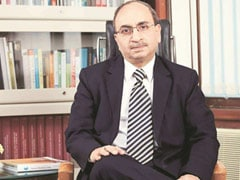 Banks Appointment Panel Recommends Dinesh Kumar Khara For SBI Top Job