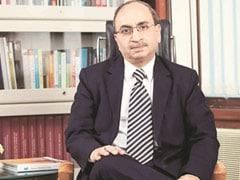 Dinesh Kumar Khara Appointed New SBI Chairman