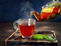Weight Loss: सुबह खाली पेट पिएं इस एक चीज की चाय, घटेगी पेट की चर्बी और कंट्रोल में रहेगा ब्लड शुगर लेवल!