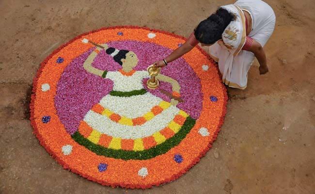 Onam 2020: Onam Festival In Kerala Date, Foods And Recipe