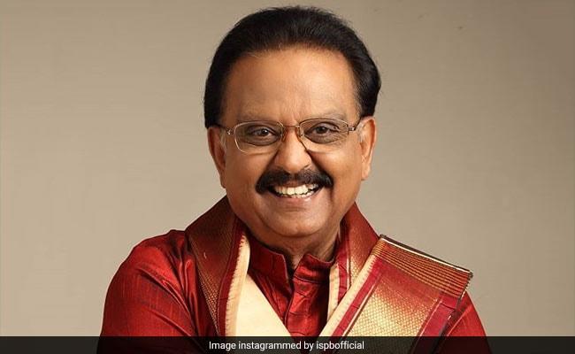 'Get Well Soon, S P Balasubrahmanyam': AR Rahman, Dhanush, Soundarya Rajinikanth, Ilaiyaraaja And Other Celebs Pray For Singer's Speedy Recovery