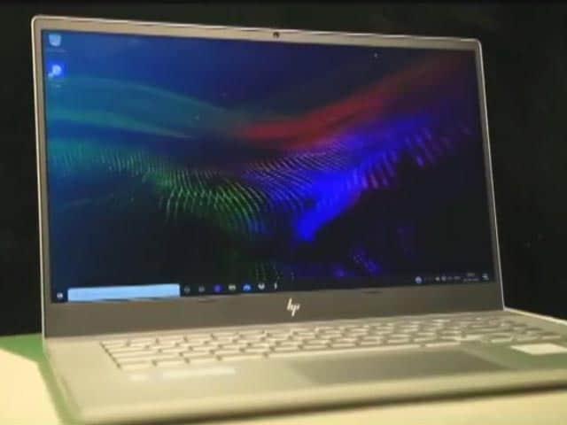 Video : HP Envy 15: Full Review