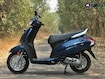 Honda Activa 6G Gets A New Price Hike Of Rs. 995