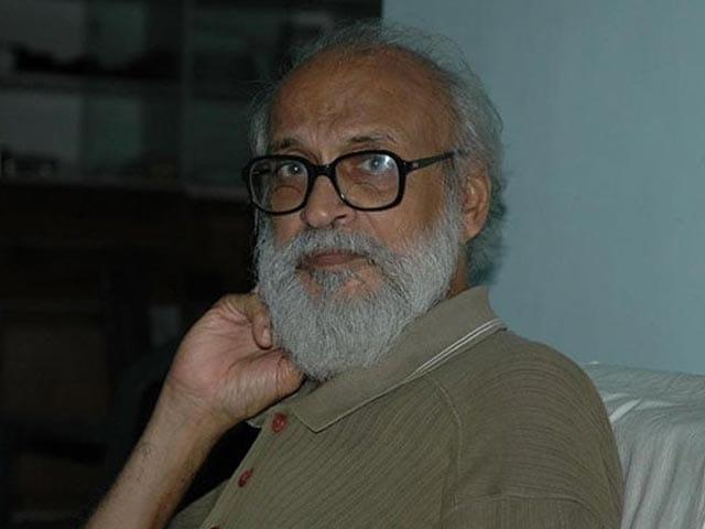 Video : Noted Tamil Nadu Professor, Theatre Director P Rajani Dies Of COVID-19