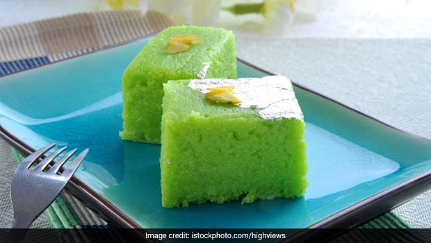 Tasty And Healthy Desserts Recipe: If You Like Eat Sweet Then Include Thess Healthy Dessert Recipes In Your Diet