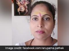 भोजपुरी एक्ट्रेस का निधन, फेसबुक पर वीडियो पोस्ट कर कही थी 'धोखा' मिलने की बात
