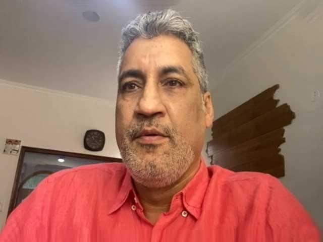 Video : N Srinivasan's Statement On Suresh Raina Reflects Mindset Of Franchises: Atul Wassan