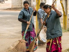 Swachh Survekshan 2020 Results: Indore Is India's Cleanest City And Chhattisgarh The Cleanest State, Follow The Highlights