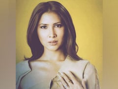 This Throwback Pic Of 21-Year-Old Kim Sharma Is Making Her LOL