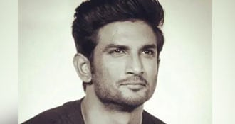Complaint In Sushant Singh Rajput's Death Politically Motivated: Maharashtra To Top Court