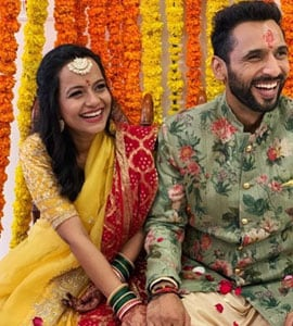 Choreographer Punit Pathak Gets Engaged To Girlfriend Nidhi Moony Singh See Pics Terence lewis news, gossip, photos of terence lewis, biography, terence lewis girlfriend list 2016. choreographer punit pathak gets engaged