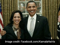 Barack Obama's Advice Made Biden Choose Kamala Harris As Vice Presidential Running Mate: Report
