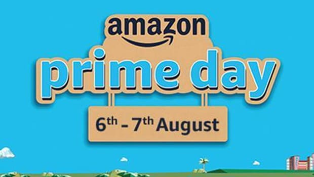 Amazon Prime Day 2020: Up For Some Exciting Deals On Cookware? Find Them Inside!