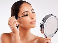 Raksha Bandhan 2020: Celebrity Makeup Tutorial For Plum Eye Makeup, Glowing Skin And Glossy Lips