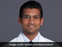 Indian-Origin Doctor Appointed New York City's New Health Commissioner