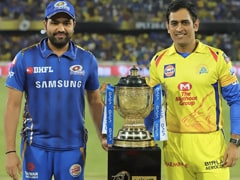 IPL Teams Want 3-Day Quarantine In UAE, Seek BCCI's Permission For Team, Family Dinners: Report