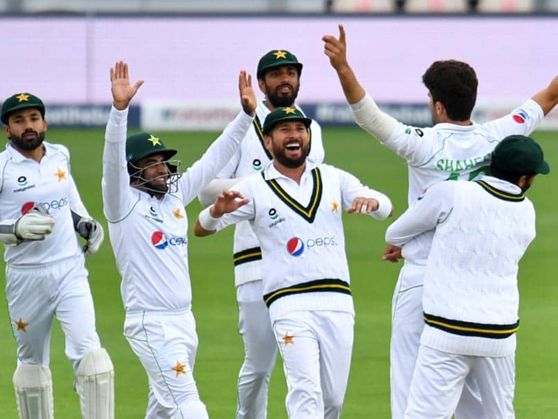 PAK vs SA: Pakistan Players, Support Staff Members To Join Bio-Bubble In Karachi On Tuesday