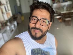 Raj Chakraborty, Trinamool's Celebrity Face Who Wants To Be People's Person
