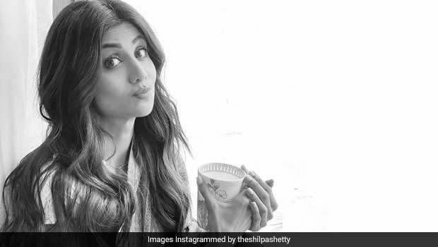 Shilpa Shetty's Corn Fritters Is The Perfect Recipe To Add Health And Taste To Your Kid's Diet