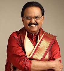'Get Well Soon S P Balasubrahmanyam': Celebs Pray For His Speedy Recovery