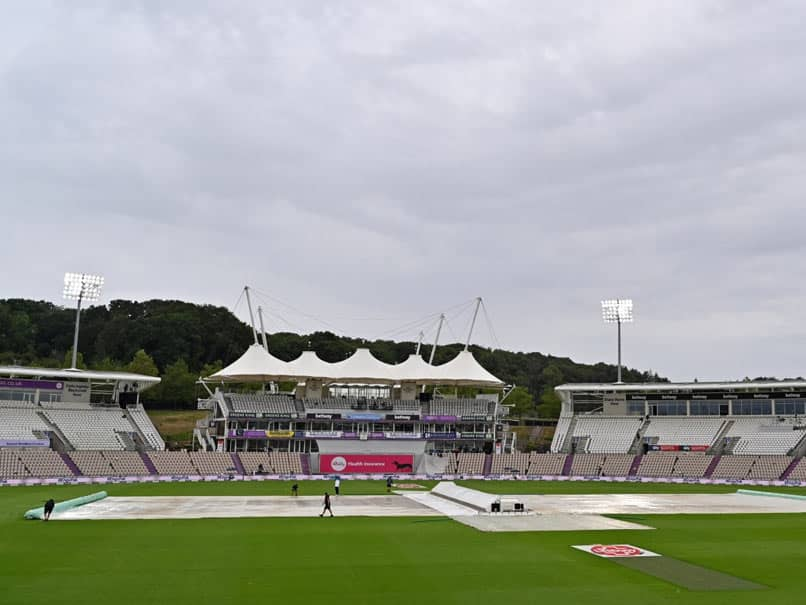 England vs Pakistan 2nd Test Highlights: Rain Frustrates Once Again, Forcing Early Stumps On Day 4