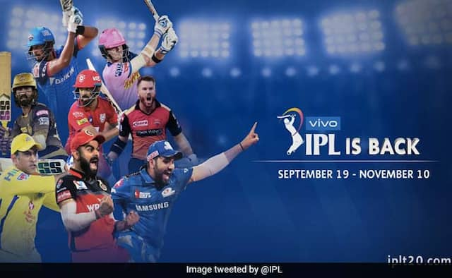 Vivo likely to exit IPL as the main sponsor, decision soon