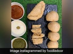 Indian Cooking Tips: How To Make <i>Siddu</i> - Classic Himachali Steamed Bun (Recipe Inside)