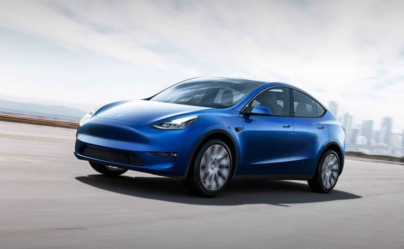 Tesla must deliver more than 181,600 vehicles in the last three months of the year