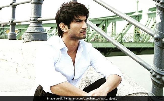Sushant Singh Rajput Case: AIIMS Panel Rules Out Poisoning, Say Sources