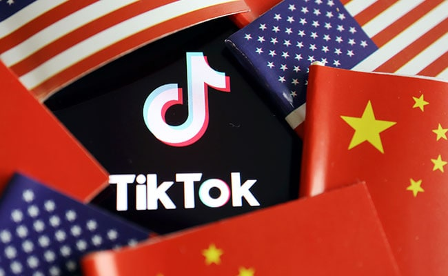 TikTok US Sale Could Need Beijing Nod After China's New Tech Export Controls
