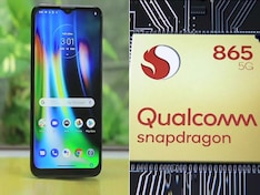 Review of the Moto G9 and Get to Know Snapdragon Better