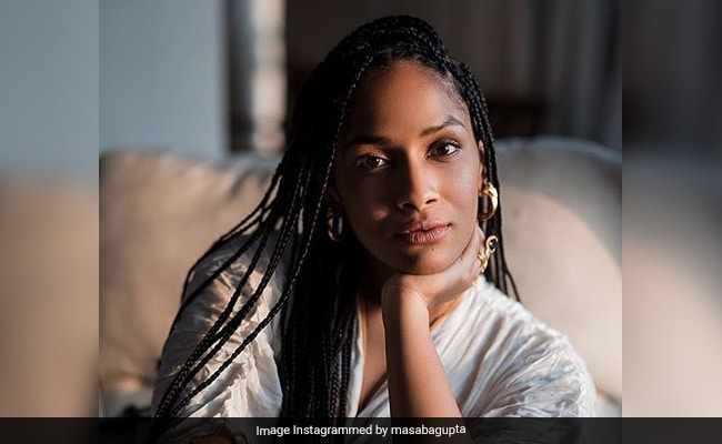 Masaba Gupta Shares Her Whole-Day Diet For Weight Loss And PCOD (Pics Inside)