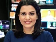 Opinion: The Shameful Vilification Of Rhea Chakraborty - by Nidhi Razdan