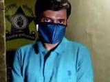 Video : Sushant Rajput Case: What Supreme Court Said On Quarantining Of Bihar Cop