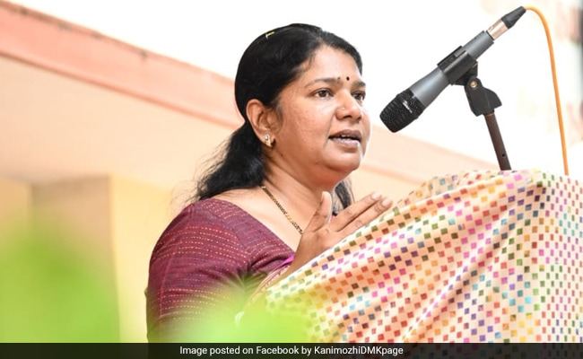 A Raja, Kanimozhi Oppose Pleas For Early Appeal Hearing In 2G Case