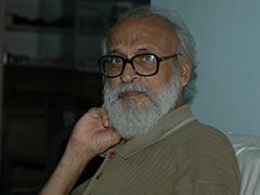 Noted Tamil Nadu Professor, Theatre Director P Rajani Dies Of COVID-19