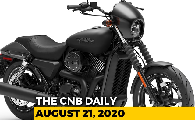 Video : Harley-Davidson India Exit, Benelli BS6 Bikes, Audi RS Q8 Launch Date