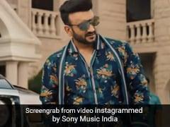 फाजिलपुरिया का नया सॉन्ग Haryana Raodways हुआ रिलीज, गाने की शूटिंग को लेकर सिंगर ने इंटरव्यू में बताई ये   बात
