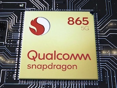 [SPONSORED] Qualcomm Snapdragon: The Heart and Soul of a Smartphone