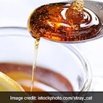 5 Quick Honey-Based Drinks To Boost Immunity